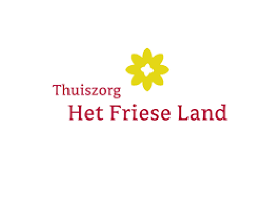 Friese Land Relax Day 2019
