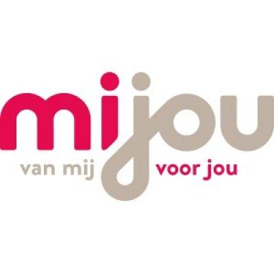 MIJOU Massage Discovery (25 min.)